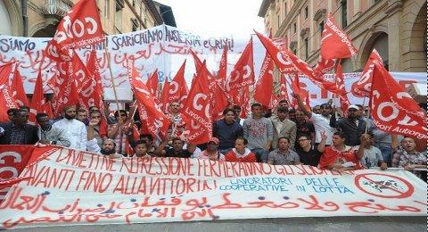bologna-1giugno2013